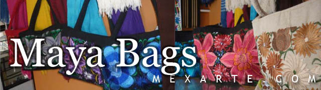 Wholesale Mexican arts and crafts, home décor, Mexican indigenous